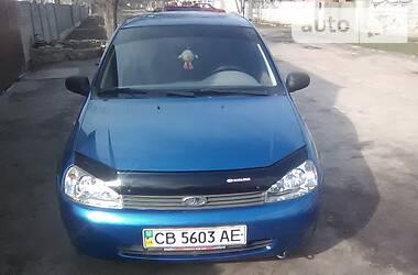 ВАЗ 1118 2006 в Конотопе