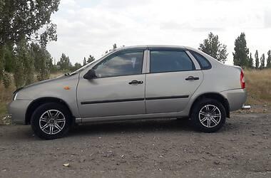 ВАЗ 1118 2006 в Мелитополе
