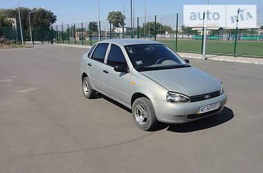 ВАЗ 1118 2006 в Синельниково