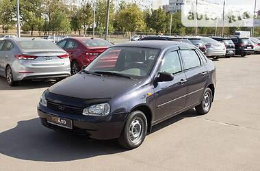 ВАЗ 1118 2006 в Запорожье