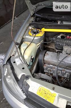 ВАЗ 1118 2007 в Кицмани