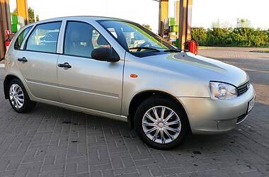 ВАЗ 1119 2009 в Конотопе