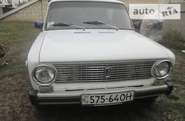 ВАЗ 21011 1977 в Черкассах