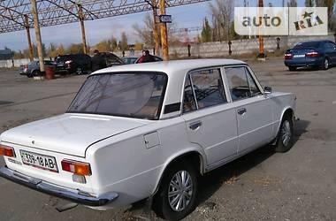 ВАЗ 21011 1980 в Днепре