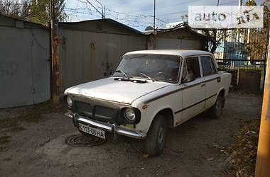 ВАЗ 21011 1973 в Запорожье