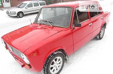 ВАЗ 21011 1976 в Рокитном
