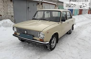 ВАЗ 21011 1981 в Чернигове