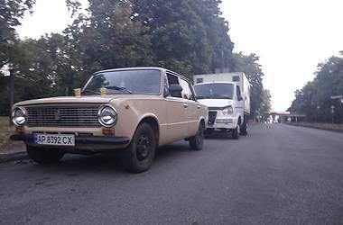ВАЗ 21011 1985 в Запорожье