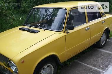 ВАЗ 21011 1982 в Гусятине