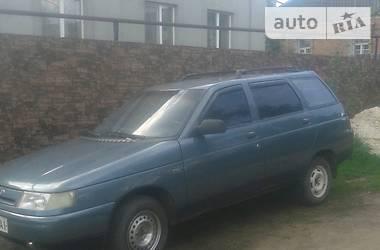 ВАЗ 21011 2001 в Константиновке