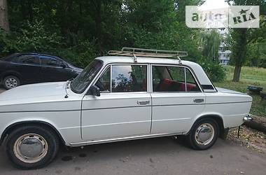 ВАЗ 21011 1980 в Донецке