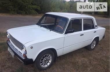 ВАЗ 21011 1977 в Дергачах