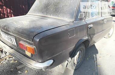 ВАЗ 21011 1988 в Виннице