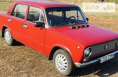 ВАЗ 21011 1981 в Черкассах