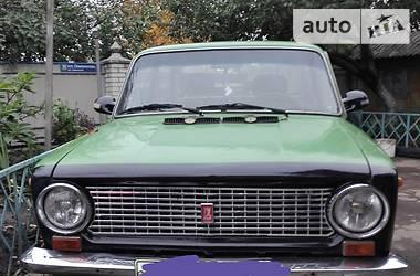 ВАЗ 21011 1978 в Фастове