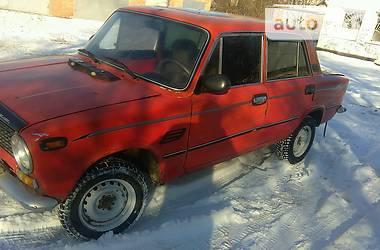 ВАЗ 21013 1985 в Жмеринке