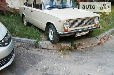 ВАЗ 21013 1986 в Львове