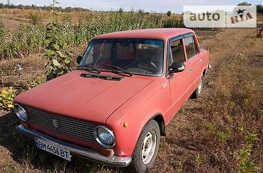 ВАЗ 21013 1982 в Сумах