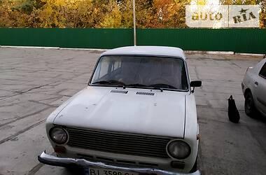ВАЗ 21013 1987 в Полтаве