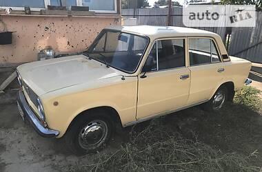 ВАЗ 21013 1986 в Одесі