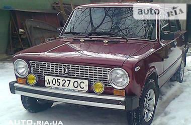ВАЗ 2101 1991 в Ужгороде