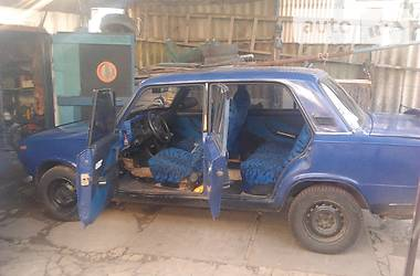 ВАЗ 2101 1979 в Херсоне