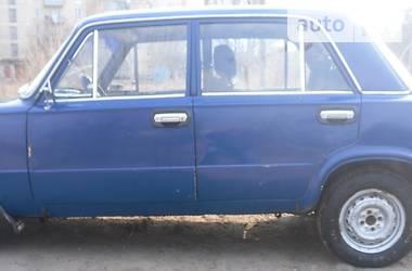 ВАЗ 2101 1973 в Пятихатках