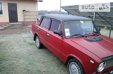 ВАЗ 2101 1974 в Арцизе
