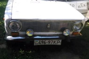 ВАЗ 2101 1974 в Каховке