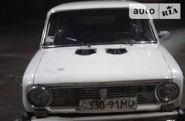 ВАЗ 2101 1986 в Черновцах