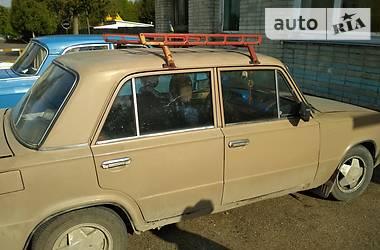 ВАЗ 2101 1983 в Львові