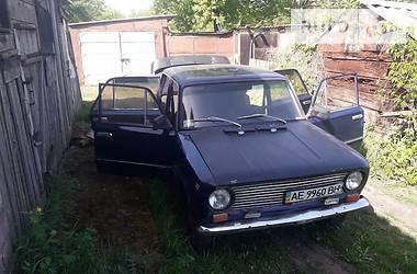 ВАЗ 2101 1971 в Желтых Водах