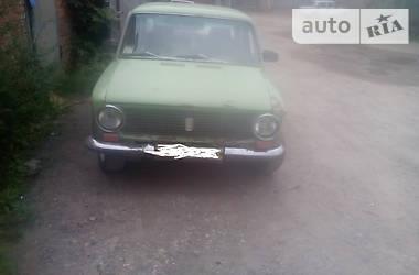 ВАЗ 2101 1985 в Виннице