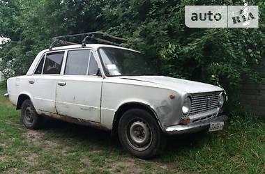 ВАЗ 2101 1986 в Чернигове