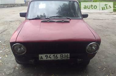 ВАЗ 2101 1977 в Хмельницком