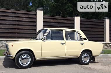 ВАЗ 2101 1985 в Киеве