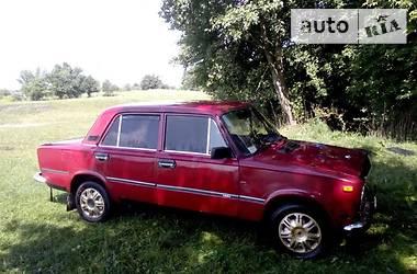 ВАЗ 2101 1985 в Одессе