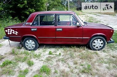 ВАЗ 2101 1983 в Черкассах