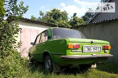 ВАЗ 2101 1979 в Владимир-Волынском