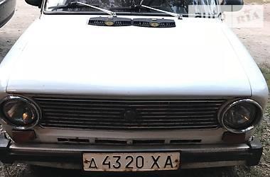ВАЗ 2101 1985 в Харькове