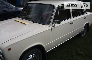 ВАЗ 2101 1986 в Василькове