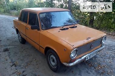 ВАЗ 2101 1984 в Кременце