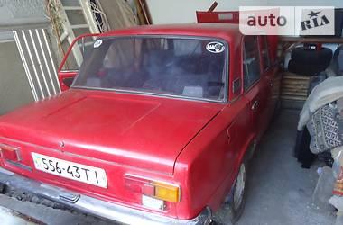 ВАЗ 2101 1989 в Черновцах