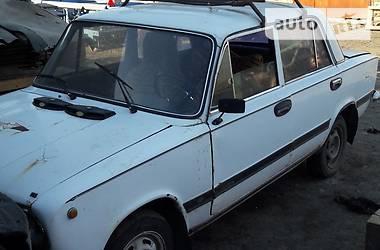 ВАЗ 2101 1986 в Ровно