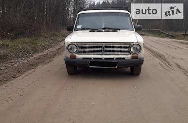 ВАЗ 2101 1979 в Житомире