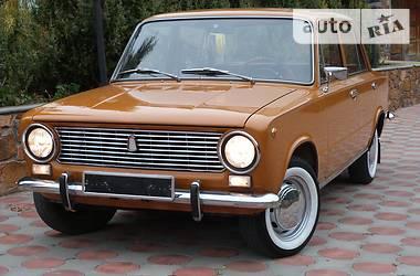 ВАЗ 2101 1979 в Бершади
