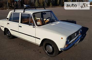 ВАЗ 2101 1978 в Черкассах