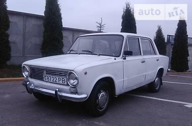 ВАЗ 2101 1978 в Ровно