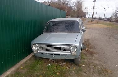 ВАЗ 2101 1971 в Мариуполе
