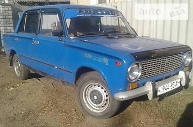 ВАЗ 2101 1974 в Кременной